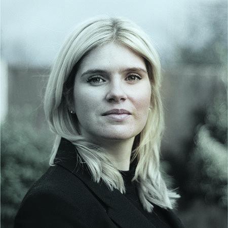 Alexandra Poole
