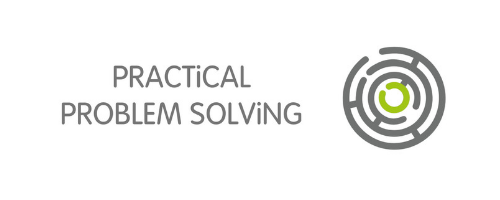Practical problem solving for energy charity